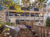 Photo of 29400 Lake View Drive, Cedar Glen, CA 92321 (MLS # EV20117763)