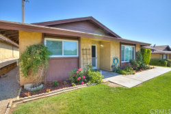 Photo of 35369 Acacia Avenue, Yucaipa, CA 92399 (MLS # EV20122059)