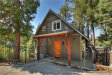 Photo of 147 State Highway 173, Lake Arrowhead, CA 92352 (MLS # EV20176199)