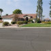 Photo of 29224 Obsidian Court, Nuevo/Lakeview, CA 92567 (MLS # EV20194575)