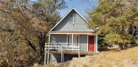 Photo of 29244 Lyon Drive, Cedar Glen, CA 92321 (MLS # EV20222579)