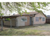 Photo of 1838 Donald Street, Modesto, CA 95351 (MLS # FR18082065)