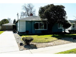 Photo of 2728 E Michigan Avenue, Fresno, CA 93703 (MLS # FR18083383)