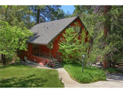 Photo of 38964 Lake Point Court, Bass Lake, CA 93604 (MLS # FR18138676)