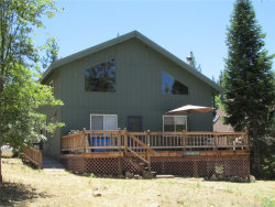 Photo of 1218 Yosemite Way, Yosemite, CA 95389 (MLS # FR18153145)