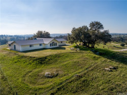 Photo of 34044 Road 607, Raymond, CA 93653 (MLS # FR18166329)