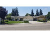Photo of 1130 Kamm, Kingsburg, CA 93631 (MLS # FR18173138)