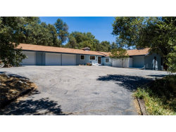 Photo of 51739 Quail Run Drive, Oakhurst, CA 93644 (MLS # FR18181863)