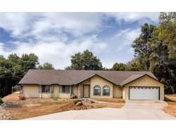 Photo of 39282 Thornberry Mountain View Court, Oakhurst, CA 93644 (MLS # FR18185588)