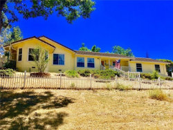 Photo of 32760 Ram Lane, North Fork, CA 93643 (MLS # FR18190168)