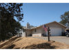 Photo of 39485 S Lilley Way, Coarsegold, CA 93614 (MLS # FR18195921)