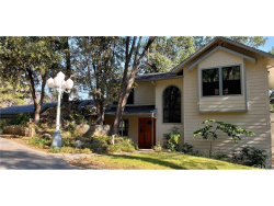Photo of 59889 Hillcrest Road, North Fork, CA 93643 (MLS # FR18201608)