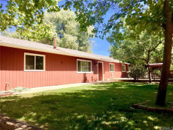 Photo of 56238 Horn Road, North Fork, CA 93643 (MLS # FR18213658)