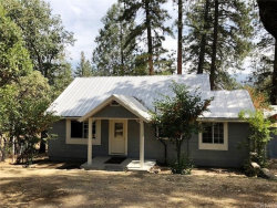 Photo of 32837 Road 222, North Fork, CA 93643 (MLS # FR18214277)