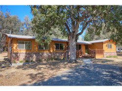 Photo of 42967 Country Club Drive E, Oakhurst, CA 93644 (MLS # FR18215485)