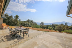 Photo of 40903 Jean Road, Oakhurst, CA 93644 (MLS # FR18215559)