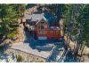 Photo of 7512 & 7512A Henness Ridge Road, Yosemite, CA 95389 (MLS # FR18217874)