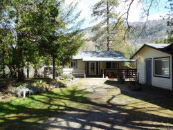 Photo of 33950 Peckinpah Acres Drive, North Fork, CA 93643 (MLS # FR18223961)