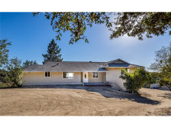 Photo of 58808 Road 225, North Fork, CA 93643 (MLS # FR18231566)