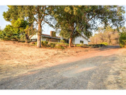 Photo of 30589 Revis Road, Coarsegold, CA 93614 (MLS # FR18233706)