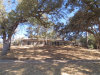 Photo of 31457 Crow Road, Coarsegold, CA 93614 (MLS # FR18234437)