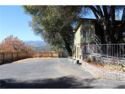 Photo of 50689 Critter Creek Lane, Oakhurst, CA 93644 (MLS # FR18241721)