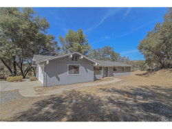 Photo of 42741 Revis Way, Coarsegold, CA 93614 (MLS # FR18246735)