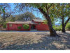 Photo of 42896 Country Club Drive E, Oakhurst, CA 93644 (MLS # FR18248634)