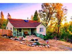 Photo of 60056 Cascadel Drive N, North Fork, CA 93643 (MLS # FR18252761)
