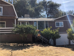 Photo of 39433 Washburn Lane, Oakhurst, CA 93644 (MLS # FR18253740)
