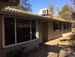 Photo of 35680 Forest Drive, Coarsegold, CA 93614 (MLS # FR18278381)
