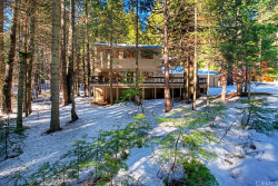 Photo of 7654 Summit, Fish Camp, CA 93623 (MLS # FR18280566)