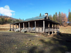 Photo of 6071 Cya Road, Mariposa, CA 95338 (MLS # FR18282887)