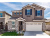 Photo of 3522 Smith Lane, Clovis, CA 93619 (MLS # FR18294530)