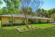 Photo of 4902 Hidden Springs Road, Mariposa, CA 95338 (MLS # FR19004095)
