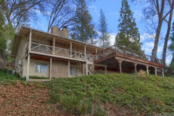 Photo of 39141 Lake Drive, Bass Lake, CA 93604 (MLS # FR19004286)