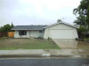 Photo of 1911 Windsor Drive, Kingsburg, CA 93631 (MLS # FR19004330)