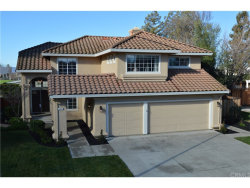Photo of 558 Roma Court, Livermore, CA 94551 (MLS # FR19018223)