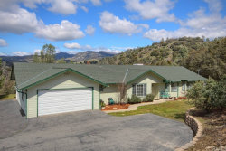 Photo of 34203 Memory Lane, Coarsegold, CA 93614 (MLS # FR19023931)