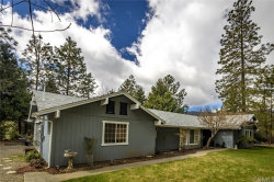 Photo of 53645 Moic Drive, North Fork, CA 93643 (MLS # FR19024565)