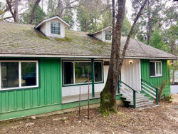 Photo of 59976 Cascadel Drive S, North Fork, CA 93643 (MLS # FR19024743)