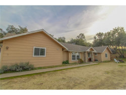 Photo of 46474 Longview Lane W, Coarsegold, CA 93614 (MLS # FR19027786)