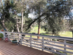 Photo of 31160 Revis Road, Coarsegold, CA 93614 (MLS # FR19031376)