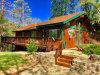 Photo of 33362 Vista Drive W, North Fork, CA 93643 (MLS # FR19057365)
