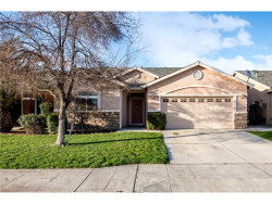 Photo of 5390 W Norwich Avenue, Fresno, CA 93722 (MLS # FR19060523)