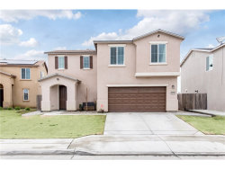 Photo of 1199 S Filbert Avenue, Fresno, CA 93727 (MLS # FR19060547)