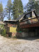Photo of 39641 Mallard, Bass Lake, CA 93604 (MLS # FR19066813)