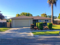 Photo of 3872 E Santa Ana Avenue, Fresno, CA 93726 (MLS # FR19071497)