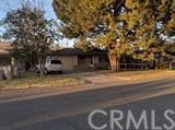 Photo of 4795 E Simpson Avenue, Fresno, CA 93703 (MLS # FR19077295)