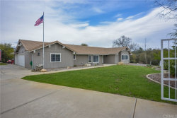 Photo of 47609 Willow Pond Road, Coarsegold, CA 93614 (MLS # FR19087218)